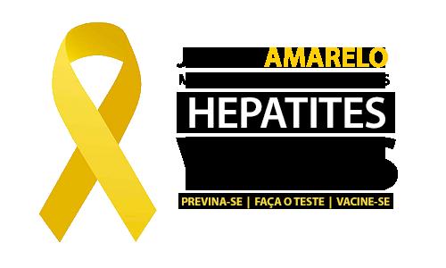 hepatites_menu_cenfe
