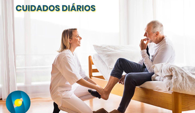 home-care-brasilia-cenfe-1
