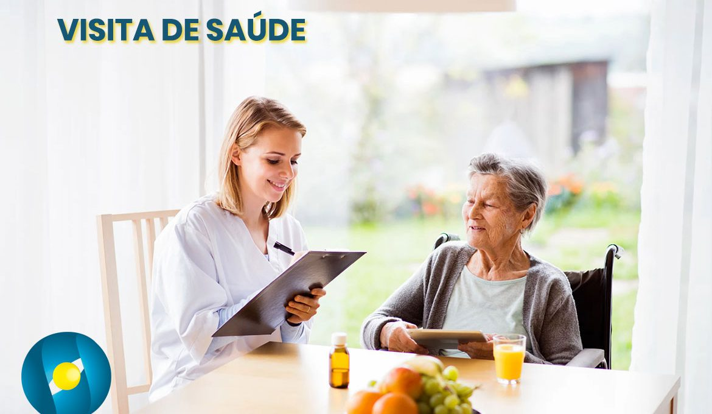home-care-brasilia-cenfe-5