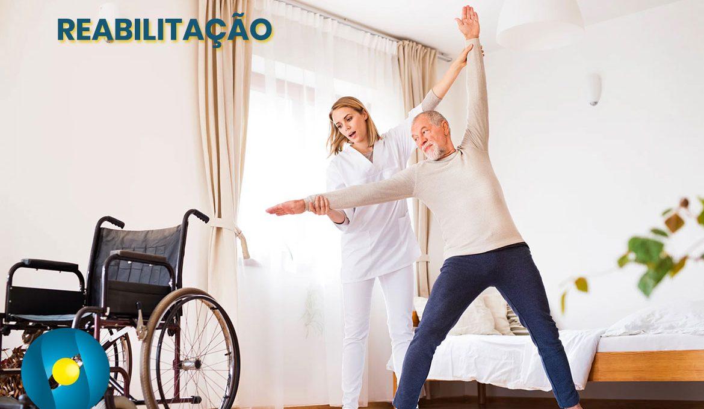 home-care-brasilia-cenfe-6