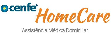 Home Care · Cenfe